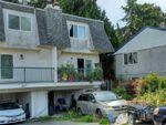 Main Photo: 545 Paradise St in : Es Esquimalt Half Duplex for sale (Esquimalt)  : MLS®# 851711