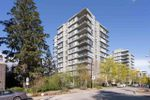"""Main Photo: 106 9188 UNIVERSITY Crescent in Burnaby: Simon Fraser Univer. Condo for sale in """"ALTAIRE"""" (Burnaby North)  : MLS®# R2392777"""