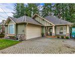 "Main Photo: 12758 16 Avenue in Surrey: Crescent Bch Ocean Pk. House for sale in ""OCEAN PARK VILLAGE"" (South Surrey White Rock)  : MLS®# R2426230"