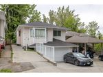 Main Photo: 32870 1ST Avenue in Mission: Mission BC House for sale : MLS®# R2453221