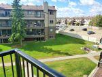 Main Photo: 306 4003 26 Avenue in Edmonton: Zone 29 Condo for sale : MLS®# E4213889