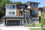 "Main Photo: 12283 207A Street in Maple Ridge: Northwest Maple Ridge House for sale in ""WESTRIDGE"" : MLS®# R2413118"