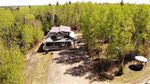 Main Photo: 2 58517 RR 234: Rural Westlock County House for sale : MLS®# E4181699