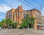 Main Photo: 417 456 College Street in Toronto: Palmerston-Little Italy Condo for lease (Toronto C01)  : MLS®# C4678044