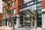 Main Photo: #1805 10238 103 Street in Edmonton: Zone 12 Condo for sale : MLS®# E4213254