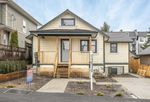 """Main Photo: 207 ALLARD Street in Coquitlam: Maillardville House for sale in """"""""Boileau House""""  HERITAGE HOME"""" : MLS®# R2525601"""