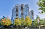 Main Photo: 411 8460 GRANVILLE Avenue in Richmond: Brighouse South Condo for sale : MLS®# R2496963