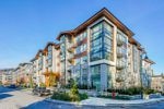 """Main Photo: 404 2632 LIBRARY Lane in North Vancouver: Lynn Valley Condo for sale in """"Juniper"""" : MLS®# R2512842"""