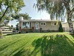 Main Photo: 15201 110A Avenue in Edmonton: Zone 21 House for sale : MLS®# E4172580