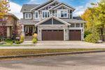 Main Photo: 7216 156 Street in Edmonton: Zone 22 House for sale : MLS®# E4224664