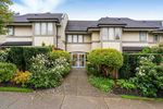 """Main Photo: 107 245 W 15TH Street in North Vancouver: Central Lonsdale Townhouse for sale in """"Chatsworth Mews"""" : MLS®# R2414583"""