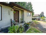 Main Photo: 12680 102 Avenue in Surrey: Cedar Hills House for sale (North Surrey)  : MLS®# R2492891