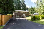 """Main Photo: 19966 44 Avenue in Langley: Brookswood Langley House for sale in """"Brookswood"""" : MLS®# R2404351"""