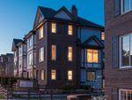 "Main Photo: 42 11272 240TH Street in Maple Ridge: Cottonwood MR Townhouse for sale in ""Willow & Oak"" : MLS®# R2422044"