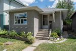 Main Photo: 299 Lipton Street in Winnipeg: West End Residential for sale (5C)  : MLS®# 202019088