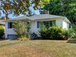 Main Photo: 3131 Stevenson Pl in : Vi Mayfair House for sale (Victoria)  : MLS®# 857146