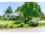 Main Photo: 6566 DOGWOOD DRIVE in Sardis: Sardis West Vedder Rd Residential Detached for sale : MLS®# R2406507