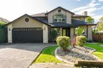 "Main Photo: 4723 215B Street in Langley: Murrayville House for sale in ""Macklin Corners"" : MLS®# R2407013"