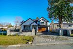 Main Photo: 9138 PRINCE CHARLES Boulevard in Surrey: Queen Mary Park Surrey House for sale : MLS®# R2500670