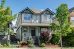 Main Photo: 19417 67A Avenue in Surrey: Clayton House for sale (Cloverdale)  : MLS®# R2446326