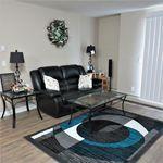 Main Photo: #103 920 156 Street NW in Edmonton: Zone 14 Condo for sale : MLS®# E4203802