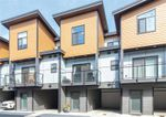 Main Photo: 112 687 Strandlund Ave in : La Langford Proper Row/Townhouse for sale (Langford)  : MLS®# 851972