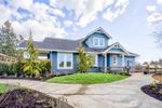 """Main Photo: 37 21812 48 Avenue in Langley: Murrayville Townhouse for sale in """"REUNION"""" : MLS®# R2442119"""