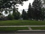 Main Photo: 12220&12222 131 Street NW in Edmonton: Zone 04 Vacant Lot for sale : MLS®# E4205635