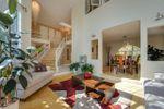 Main Photo: 116 WEAVER Drive in Edmonton: Zone 20 House for sale : MLS®# E4195025