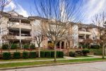 """Main Photo: 116 1999 SUFFOLK Avenue in Port Coquitlam: Glenwood PQ Condo for sale in """"Key West"""" : MLS®# R2427585"""