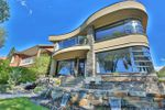 Main Photo: 9231 STRATHEARN Drive in Edmonton: Zone 18 House for sale : MLS®# E4204536
