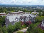 """Main Photo: 405 1420 PARKWAY Boulevard in Coquitlam: Westwood Plateau Condo for sale in """"THE MONTREUX"""" : MLS®# R2482740"""
