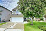 Main Photo: 167 GALLAND Crescent in Edmonton: Zone 58 House for sale : MLS®# E4224460