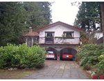 "Main Photo: 12779 14B Avenue in White_Rock: Crescent Bch Ocean Pk. House for sale in ""Crescent Beach/Ocean Park"" (South Surrey White Rock)  : MLS®# F2811784"