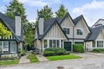 """Main Photo: 87 18883 65 Avenue in Surrey: Cloverdale BC Townhouse for sale in """"Applewood"""" (Cloverdale)  : MLS®# R2405687"""