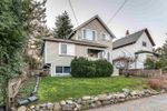 Main Photo: 455 ROUSSEAU Street in New Westminster: Sapperton House for sale : MLS®# R2470958