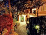 Main Photo: 302 125 Aldersmith Pl in : VR Glentana Condo for sale (View Royal)  : MLS®# 862175