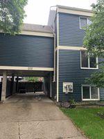 Main Photo: 202 MORIN Maze in Edmonton: Zone 29 Townhouse for sale : MLS®# E4200860