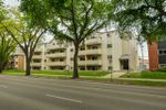 Main Photo: 409 10250 116 Street in Edmonton: Zone 12 Condo for sale : MLS®# E4207157