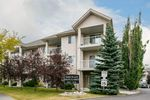 Main Photo: 308 16221 95 Street in Edmonton: Zone 28 Condo for sale : MLS®# E4214520