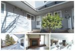 Main Photo: 3518 42 Street in Edmonton: Zone 29 Townhouse for sale : MLS®# E4195651