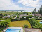 "Main Photo: 12530 53 Avenue in Surrey: Panorama Ridge House for sale in ""Panorama Ridge"" : MLS®# R2491140"