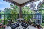 """Main Photo: 212 300 KLAHANIE Drive in Port Moody: Port Moody Centre Condo for sale in """"TIDES"""" : MLS®# R2499330"""