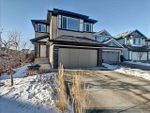 Main Photo: 8846 180A Avenue NW in Edmonton: Zone 28 House for sale : MLS®# E4224203