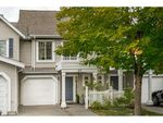 """Main Photo: 45 13499 92 Avenue in Surrey: Queen Mary Park Surrey Townhouse for sale in """"CHATAM LAN"""" : MLS®# R2403059"""