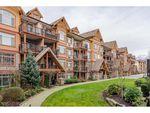 """Main Photo: 213 12565 190A Street in Pitt Meadows: Mid Meadows Condo for sale in """"Cedar Downs"""" : MLS®# R2427218"""