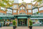 """Main Photo: 309 131 W 3RD Street in North Vancouver: Lower Lonsdale Condo for sale in """"Seascape Landing"""" : MLS®# R2458365"""