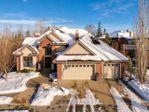 Main Photo: 1086 WANYANDI Way in Edmonton: Zone 22 House for sale : MLS®# E4222026