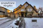 Main Photo: 6503 GRAND VIEW Drive in Edmonton: Zone 15 House for sale : MLS®# E4222597