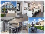 Main Photo: 2107 89B Street in Edmonton: Zone 53 House for sale : MLS®# E4169824